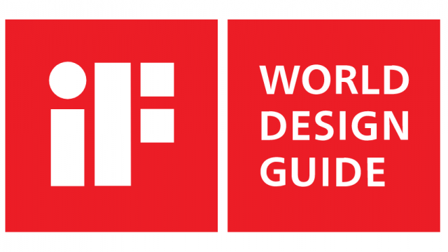 iF World Design