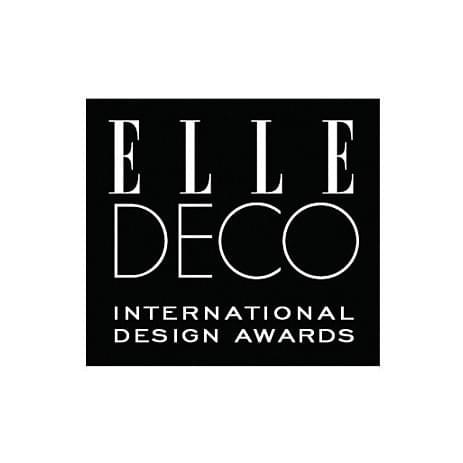 ELLE DECO DESIGN AWARD
