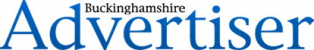 Salveo Care Buckinghamshire Advertiser interview