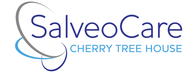 Cherry Tree House. Part of Salveo Care Ltd