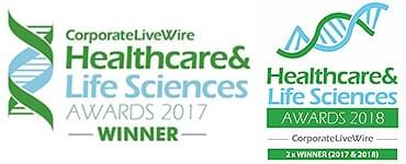 Salveo Care - Care Homes Provider of the Year