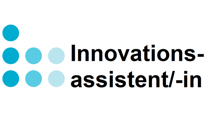 IBB Innovationsassistent Förderprogramm