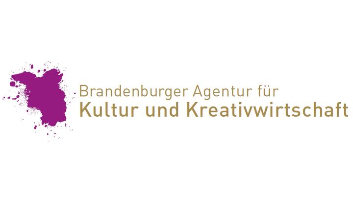 Top 13 Berlin Forderprogramme 2019 Von Coaching Bonus Bis