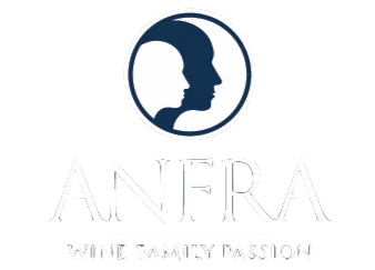 ANFRA Wine Family Passion