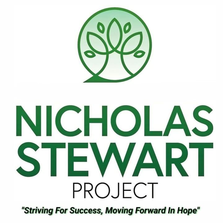 Striving for success  moving forward in hope