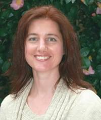 Janelle Camuglia. Naturopath & Massage Therapist