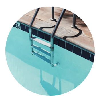 Blueflame swimming pool heating services