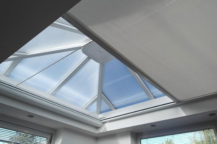 Double glazing, replacement doors and conservatories