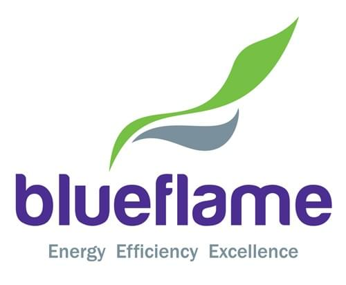 Blueflame Services. Heating and Renewable Energy. Colchester