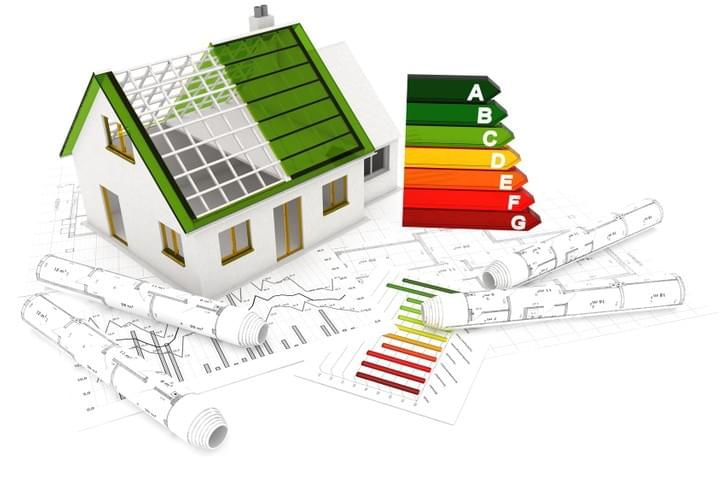 Central heating, plumbing, electrical and renewable energy solutions