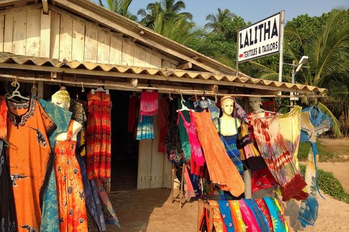 srilankareisen.lk Sri Lanka shopping travels tours
