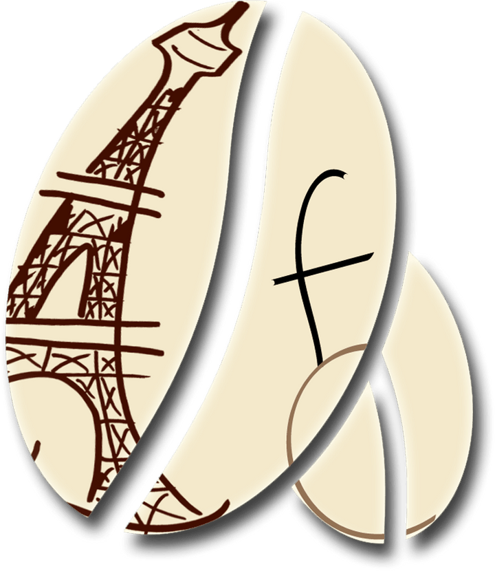 logo-french-coffee-production
