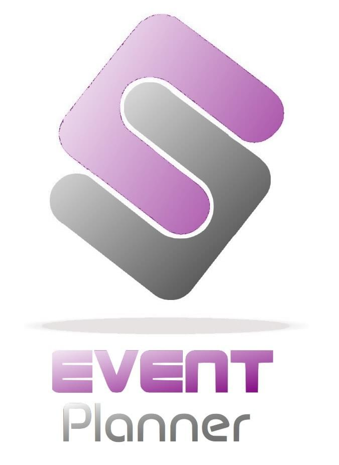 Groupe Event : Event planner