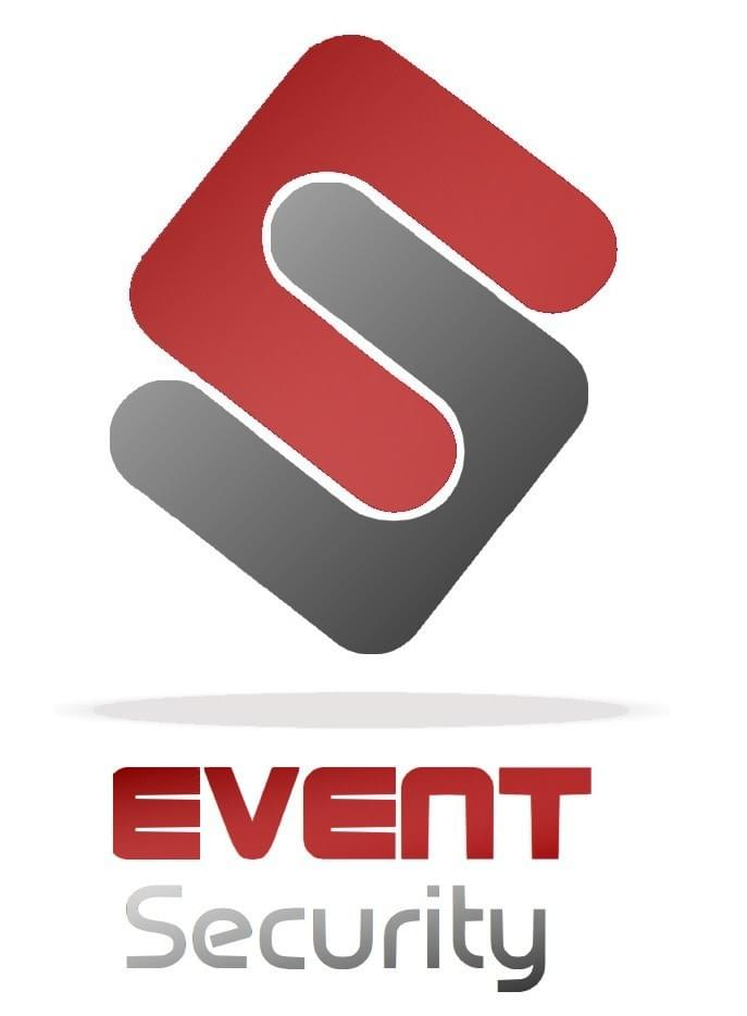 Groupe Event : Event Security
