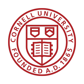 Cornell University - eCornell - Certificate in Change Leadership - Leadership Development