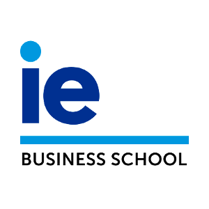IE Business School - Leadership and Learning - Education - Executive Education - MBA