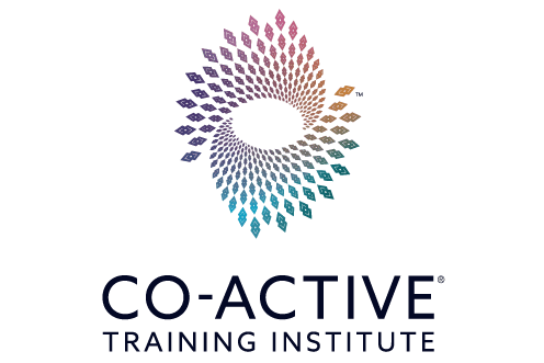CTI - Co-Active Coach - Coach Certification - Executive Coach - Leadership Coach