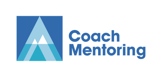Coach Mentoring UK - Coaching and Mentoring, Leadership Coaching, Executive Coaching, Coach Training