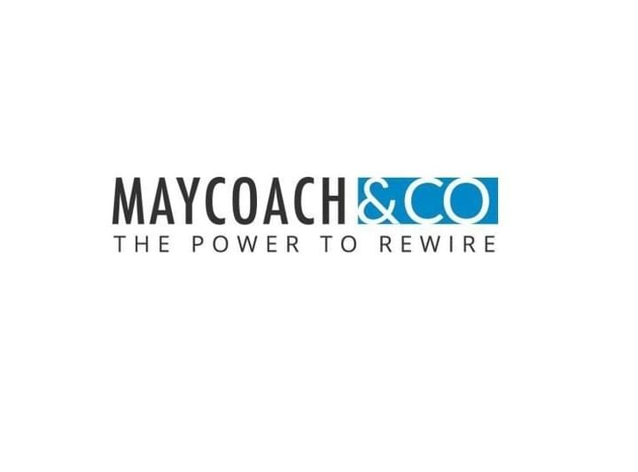 May & Company - Leadership Development Consultancy and Executive Coaching for Leaders