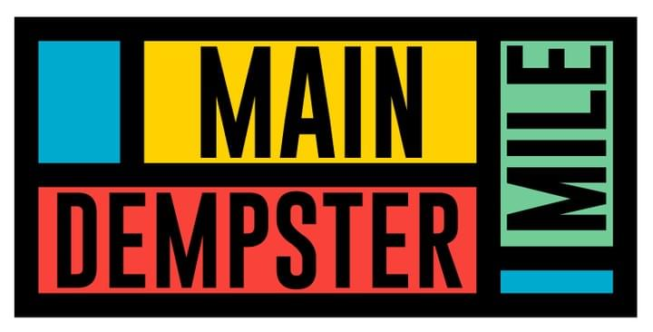 Main-Dempster Mile
