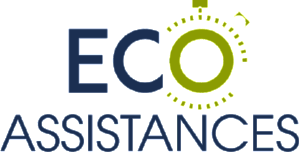 Eco Assistances Lyon