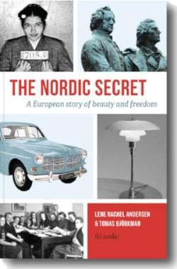 Tomas Björkman: The Nordic Secret