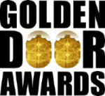Golden Door Awards - Truth & Integrity of the Written Word