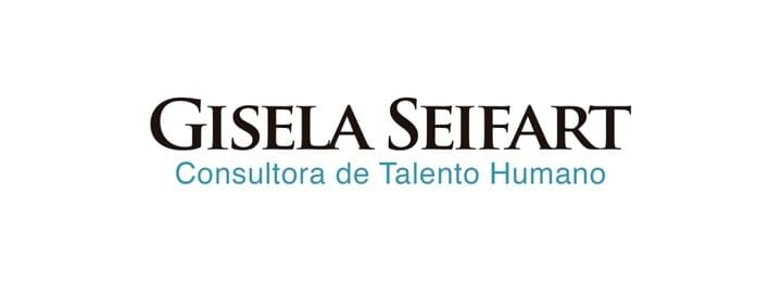 Gisela Seifart Human Resources Consulting