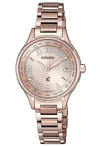 Citizen xC (EC1164-53Y)