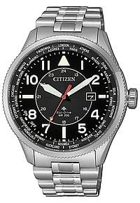 Citizen PROMASTER Land(BX1010-53)