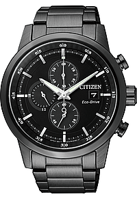 Citizen Chronograph (CA0615-59E)