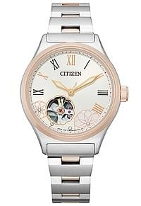 Citizen Lady's  (PC1008-89A)