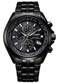 Citizen GENT'S (AT8205-83E)