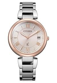Citizen xC (EO1195-51W)