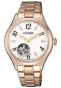Citizen Lady's  (PC1002-85A)