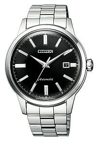 Citizen Mechanical (NK0000-95E)