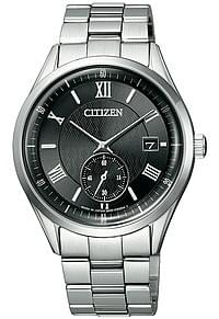 Citizen GENT'S (BV1120-91E)