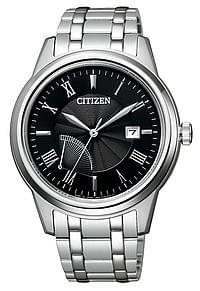 Citizen GENT'S (AW7001-98E)