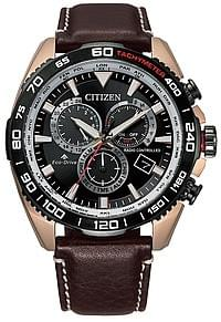 Citizen PROMASTER Land(CB5038-14E)