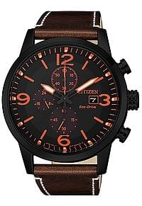 Citizen Chronograph (CA0617-11E)