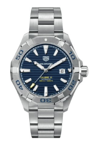 TAG Aquaracer (WAY2012.BA0927)