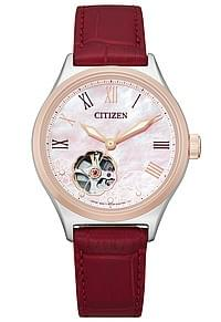 Citizen Lady's  (PC1008-11Y)