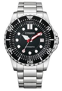 Citizen Mechanical (NJ0120-81E)