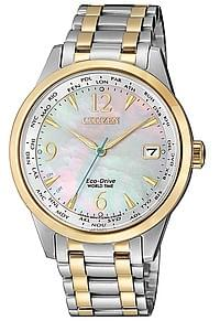 Citizen Lady's  (FC8008-88D)