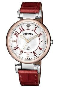 Citizen xC (EO1196-07W)