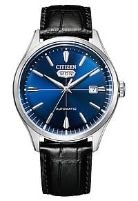 Citizen Mechanical (NH8390-20L)