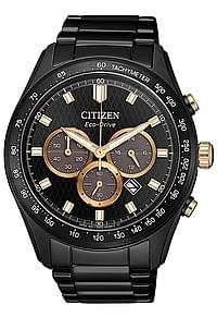 Citizen Chronograph (CA4458-88E)