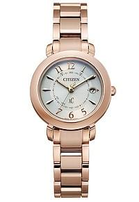 Citizen xC (ES9444-50B)