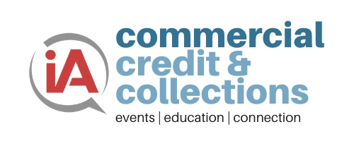 iA Commercial Credit & Collections logo