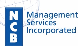NCB Management Services, Inc.